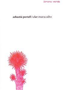 Coberta Maracaibo