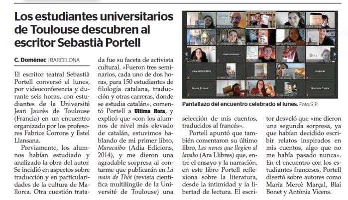 Captura de Pantalla 2021-03-30 a les 10.22.46